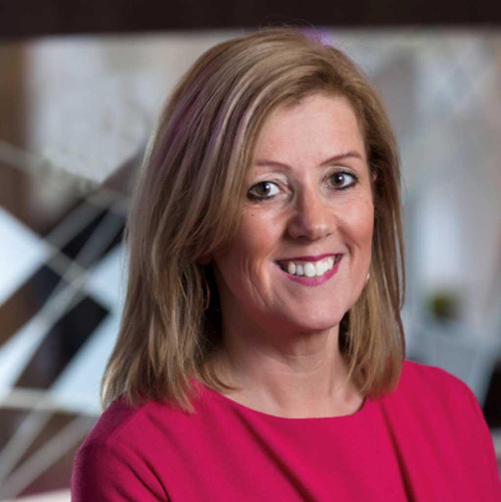 Executive Coaching Dublin Testimonial